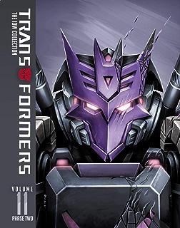 Transformers la guerre pour Cybertron Optimus Prime complet Deluxe WFC