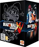 Dragon Ball Xenoverse - édition collector