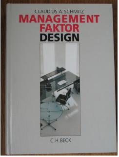 Managementfaktor Design