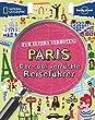 Für Eltern verboten: Paris (NATIONAL GEOGRAPHIC Für Eltern verboten, Band 267)