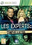 Die Experten: Verschwörungstheorien Las Vegas