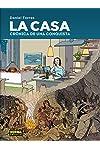 https://libros.plus/la-casa-2/