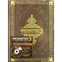 Guía Uncharted 3 La Traicion De Drake