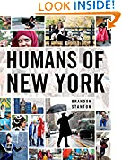 #7: HUMANS OF NEW YORK