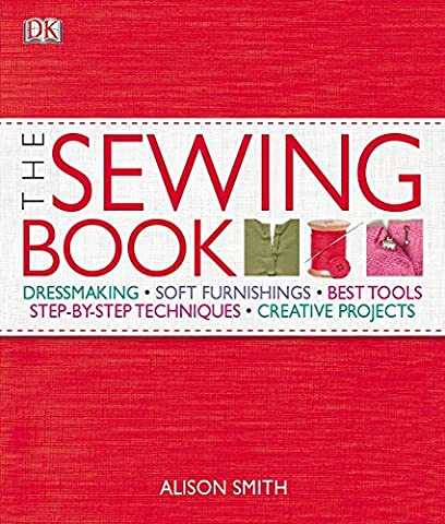 The Sewing