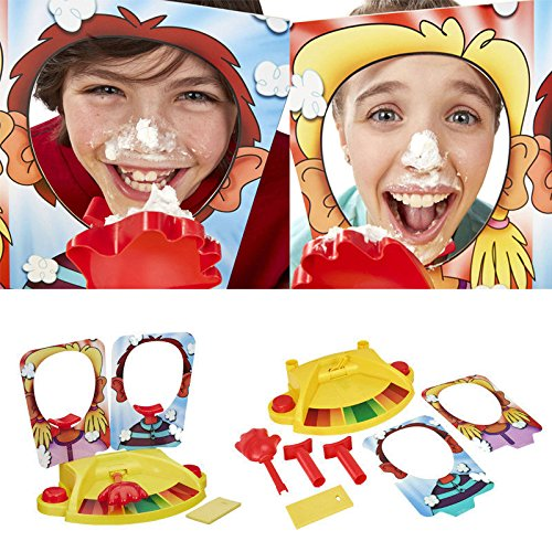 family-time-pie-face-showdown-night-parent-child-game-christmas-kids-toy-gifts