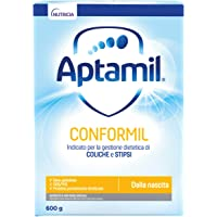 Aptamil Latte in Polvere Conformil Plus - 600 g