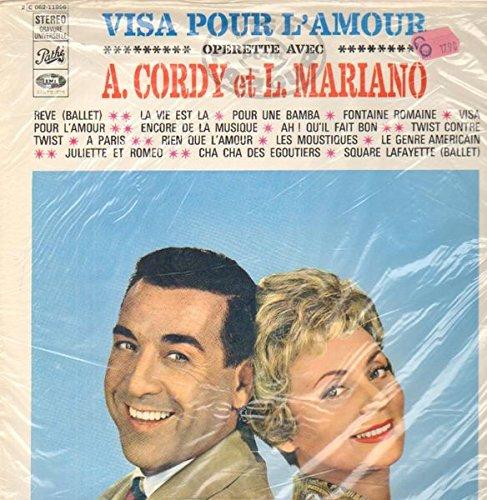 visa-pour-lamour-vinyl-lp