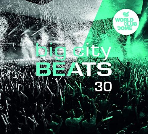 Big City Beats 30