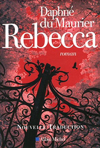 Rebecca :