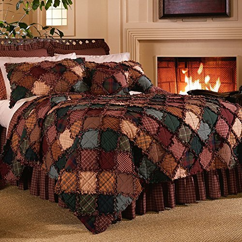 campfire-full-queen-quilt-by-donna-sharp-by-donna-sharp
