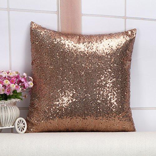 colorfulword-fest-farbe-pillowcase-glitter-pailletten-kissenbezuge-dekorative-kissen-fall-champagner