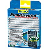 Tetra EasyCrystal Filter BioFoam 250/300 Filter BioFoam 250/300