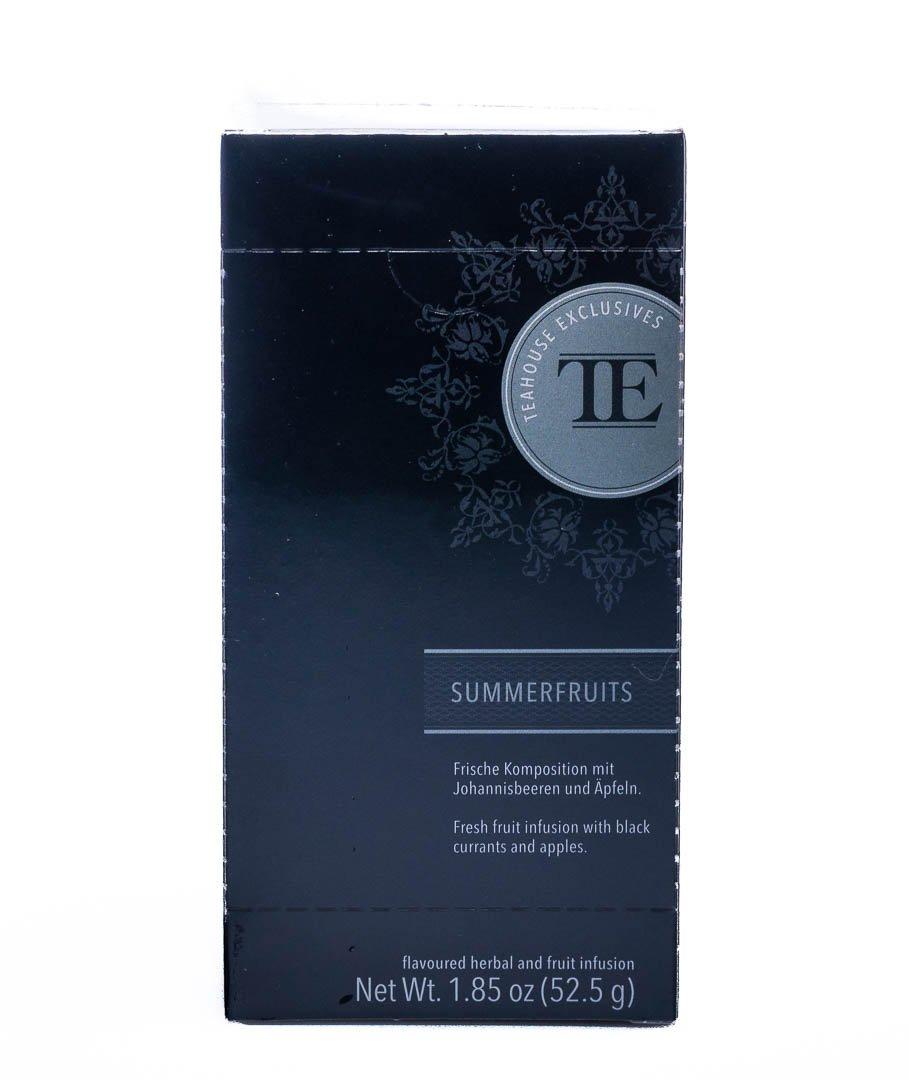 TE-Luxury-Tea-Bag-Summerfruits-15-Teebeutel-525-g