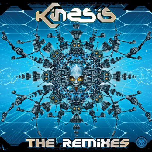 onida-kinesis-remix