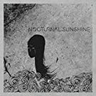 Nocturnal Sunshine (Ltd.Coloured 2lp+Mp3) [Vinyl LP]