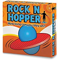 Tobar Rock-n-Hopper Hopping Toy