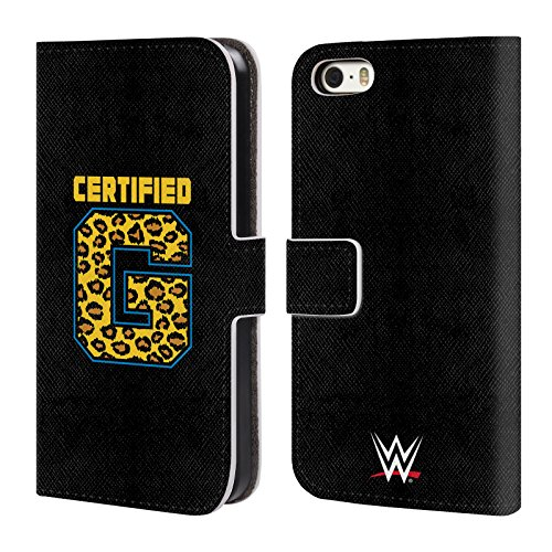official-wwe-certified-g-enzo-and-big-cass-leather-book-wallet-case-cover-for-apple-iphone-5-5s-se