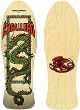 Powell Peralta Caballero Chinese Dragon 10 Deck