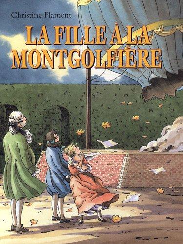 """<a href=""""/node/53818"""">La fille à la montgolfière</a>"""