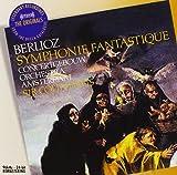 BERLIOZ - Sir Colin Davis - Symphonie Fantastique