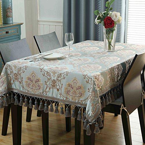 new-one-day-de-estilo-europeo-mesa-de-tela-de-la-sala-de-estar-mesa-de-cafe-mantel-forma-cuadrada-60