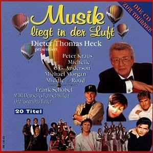 Various - Volkstümliche Musikanten 6