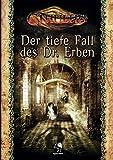 Cthulhu, Der tiefe Fall des Dr. Erben