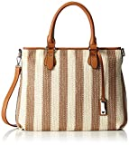 Tom Tailor Acc SYDNEY 19110 Damen Shopper 39x31x13 cm (B x H x T)