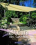Stein im Garten: Gestalten mit Naturstein