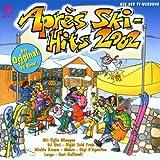 Apres Ski Hits 2002