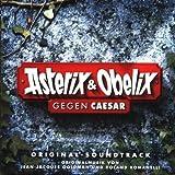 Asterix & Obelix gegen Caesar - Verschiedene Interpreten
