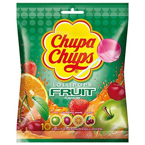 chupa-chups-fruchtlutscher-10er-beutel-6er-pack-6x-120-g