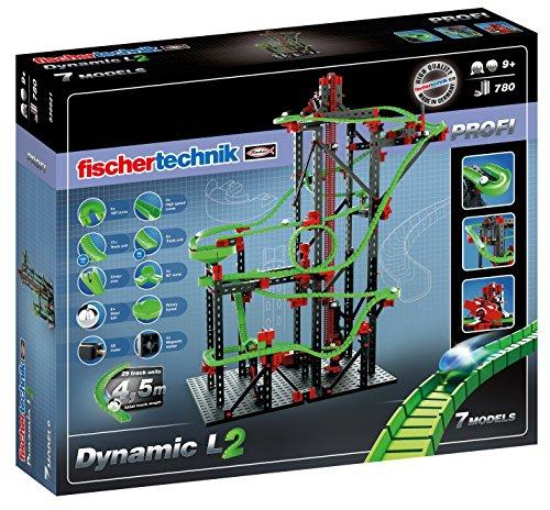 fischertechnik-536621-konstruktionsspielzeug-das-neue-komplettset-dynamic-l2