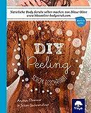 Meine Buchempfehlung: <br />DIY Peeling: Schön geschrubbt