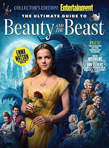 entertainment-weekly-the-ultimate-guide-to-beauty-and-the-beast