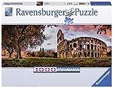Ravensburger 15077 Colosseum im Abendrot, Erwachsenenpuzzle