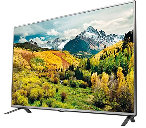 LG 80 cm (32 inches) 32LF553A HD Ready LED Television