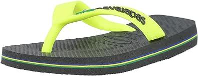 Havaianas Unisex's Origine Iii Flip Flops