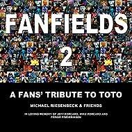 Fanfields 2