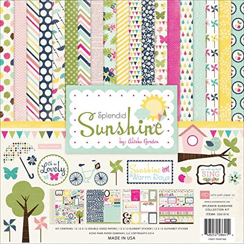 echo-park-paper-splendid-sunshine-collection-12-cm-x-12-cm