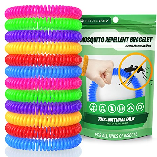 naturaband-mosquito-repellent-bracelets-12-pack-all-natural-bug-insect-control-deet-free-protection-