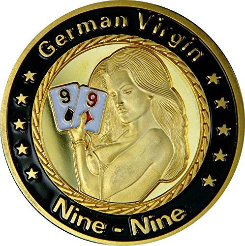 poker-card-guard-german-virgin-echt-vergoldet