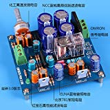 Generic Dual Channel LM1875T Stereo Audio Amplifier Board Diy Kit HIFI