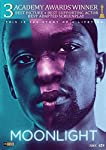 Living in a crime-ridden, violent section of Miami, a young African American man learns both positive and negative lessons about life. Raised in this world since childhood, he must endeavour to discover who he is and what he believes as he fights for...