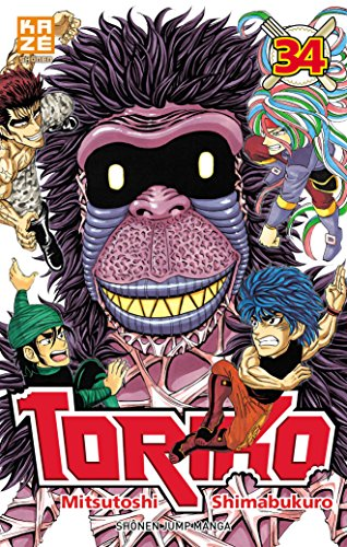 Tome 34