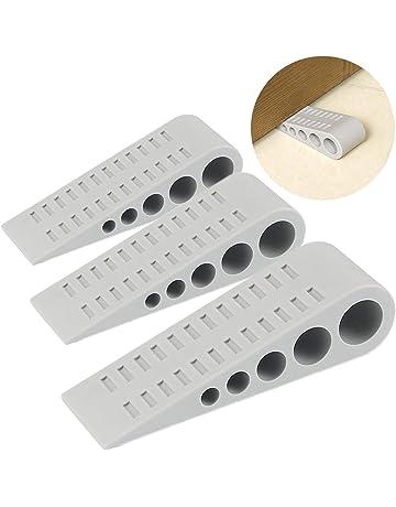 Door Hardware & Locks: Buy Door Hardware & Locks Online at