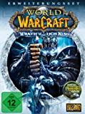 World of WarCraft: Wrath of the Lich King (Add-on) - Blizzard Entertainment