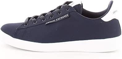 AX ARMANI EXCHANGE Sneakers Uomo XUX042-XV157 Primavera/Estate