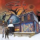 Ian Gillan: Gillan's Inn [Vinyl LP] (Vinyl)